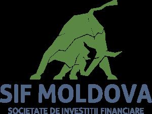 Sigla SIF Moldova