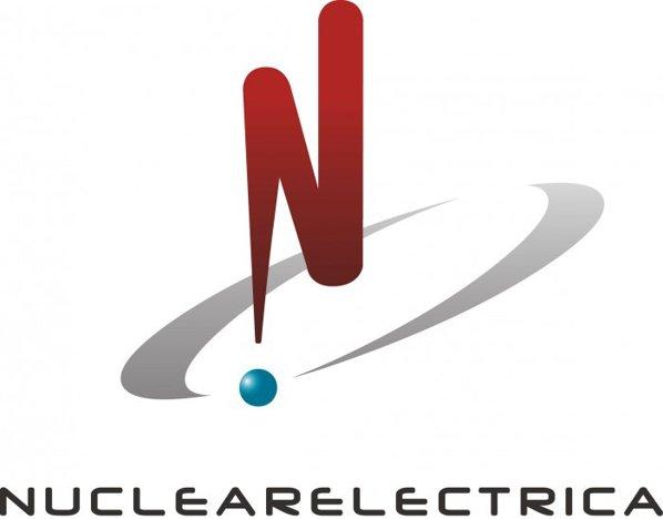 nuclearelectrica-logo