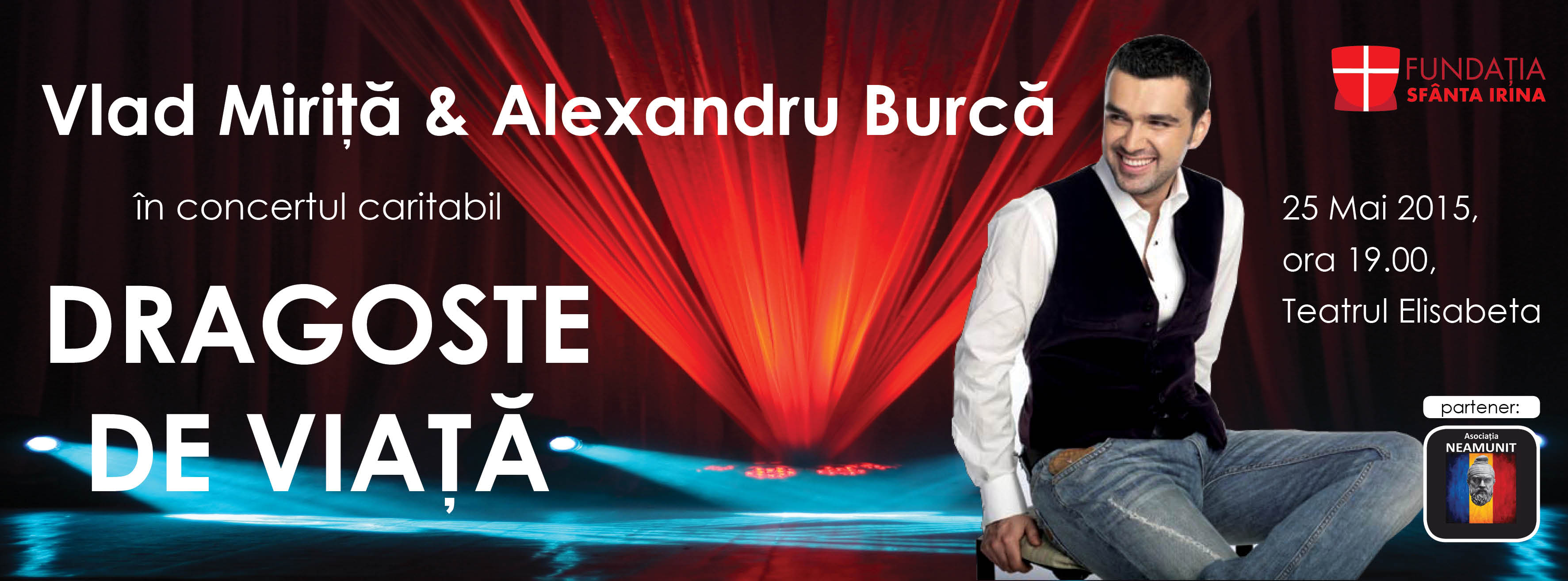 Vlad Mirita_Dragoste de viata_20.05.2015_event cover facebook_